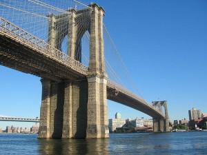 800px-Brooklyn_Bridge_-_New_York_City